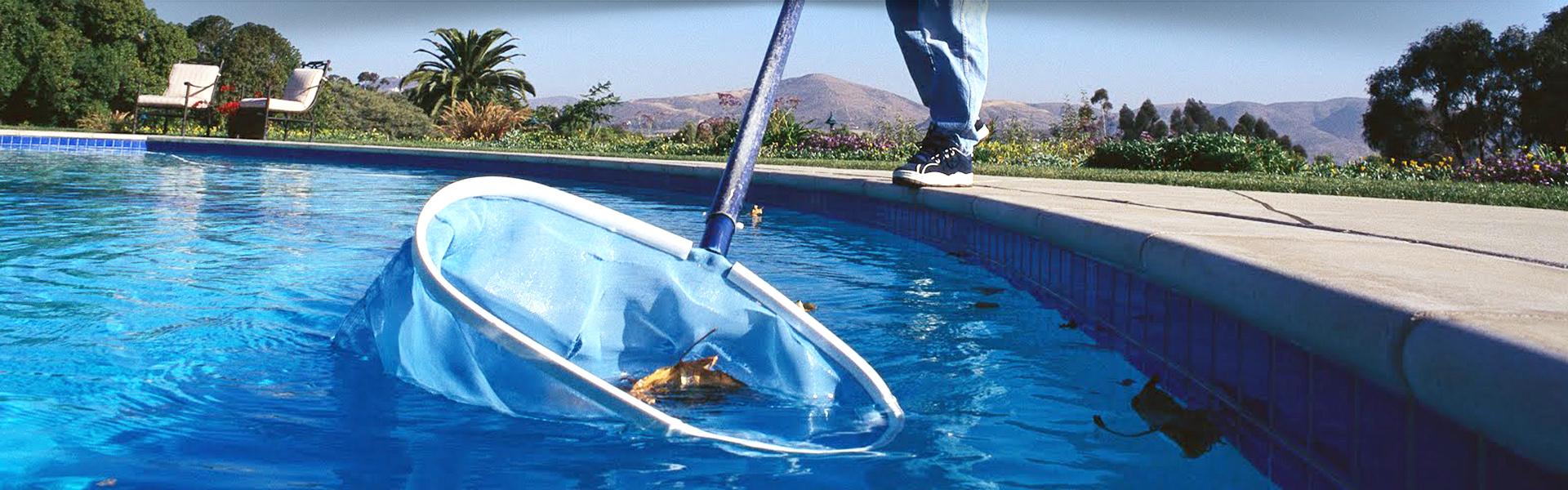 Grupo serman mantenimiento y servicios responsables for Empresas que construyen piscinas